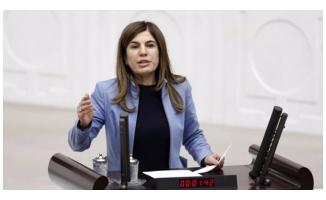 AK Partili İnceöz'den Baydemir açıklaması