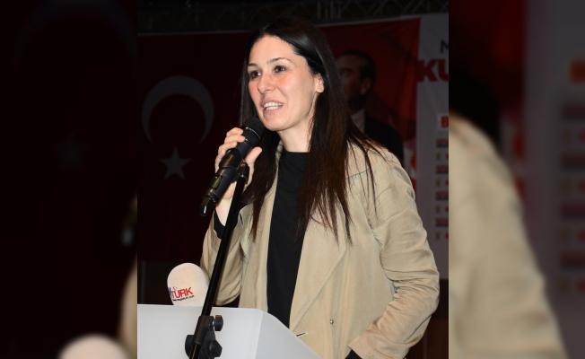 Dünyadaki en büyük 10 projeden 6'sı Türkiye'de
