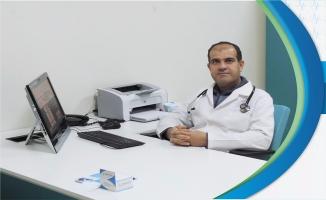 Doç. Dr. Yusuf Sezen Metrolife'de başladı