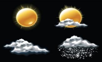 Hava sıcaklıkları iç kesimlerde azalacak