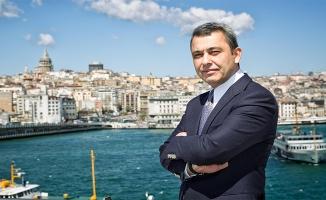 İTO Başkanı kalp krizi nedeniyle hayatını kaybetti