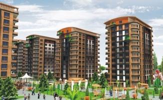 Urfalı mimardan emlakta fahiş fiyat artışı iddiası