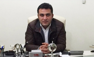 Urfaspor Sözcüsü Toprak: STK'ların sessiz kalması üzücü