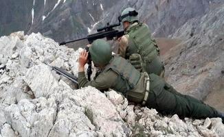 Terör örgütü PYD/PKK'nın hain planı sanık ifadesinde