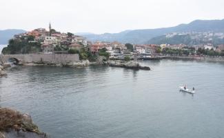Turizmin gözde mekanları tatilcileri bekliyor