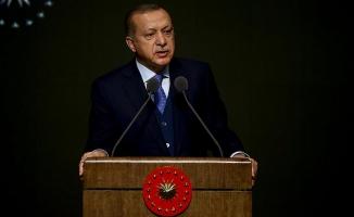 ''Üç beş soysuza bu sınırlarda soluk aldırmayacağız''