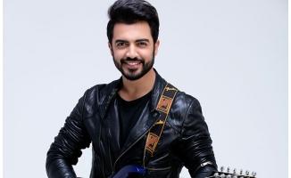 Yusuf Güney Urfa'da Mehmetçikler için konser verecek
