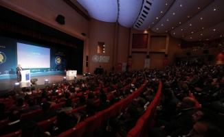 """Antalya'da """"Sıfır Atık Projesi"""" etkinliği"""
