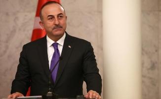 ''Türk askerini hiç kimse durduramaz''
