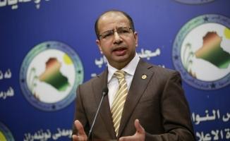Irak'ta bütçe sorunu