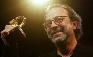 Kaplanoğlu Şanlıurfa'da sanatseverlerle buluşacak