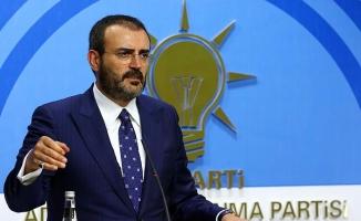 PYD'nin 400 DEAŞ'lıyı serbest bıraktığı teyit edildi