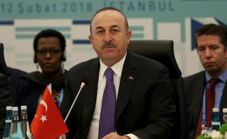 Türkiye ABD ile ya tamam ya devam diyecek