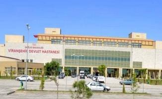 Viranşehir'de Toplum ve Ruh Sağlığı Merkezi açılıyor