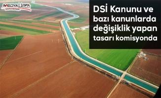 Bakan Eroğlu: Şanlıurfa'dan Mardin'e nehir akıyor