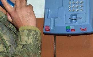 Diyarbakır telefon operasyonu: 18 tutuklama