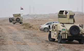 DEAŞ yine sivillere saldırdı: 15 ölü