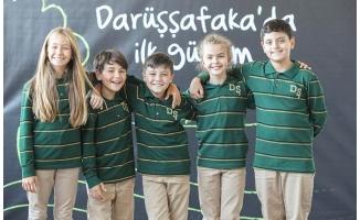 Şanlıurfalı öğrencilere 8 yıl ücretsiz eğitim fırsatı