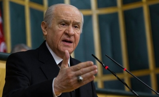 Türkiye karanlık hesaplara izin vermeyecek