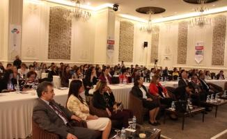 3. Ulusal Dahili ve Cerrahi Yoğun Bakım Hemşireliği Kongresi