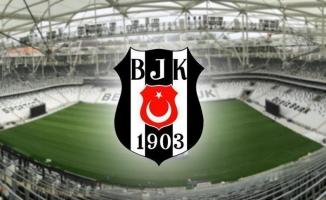 Beşiktaş'tan Yıldırım'ın açıklamasına yanıt