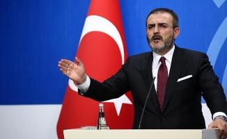 'Kılıçdaroğlu siyasi bir onursuzluğa imza atmıştır'
