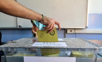 Seçim süreci nasıl işleyecek ?