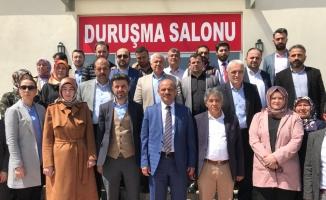 """""""Topun yönü İstanbul'a dönseydi atışı engelleyecektik"""""""