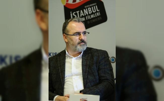 Uluslararası İstanbul Turizm Filmleri Festivali