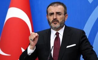 "AK Parti'de ""dijital kampanya"" dönemi"