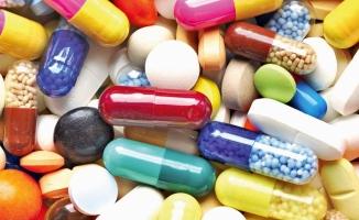 Urfa en çok antibiyotik kullanan ikinci il