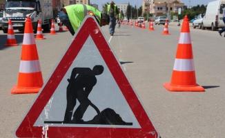 Yaylalar Ceylanpınar Belediyesi İle Güvende