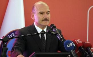 """""""İstanbul'u CHP zihniyetine teslim etmeyin"""""""