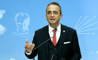 CHP seçim bildirgesi 24 Mayıs'ta açıklanacak