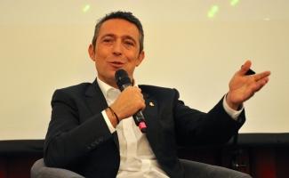 """""""Fenerbahçe hak ettiği şekilde yönetilmelidir"""""""