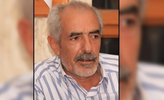 Gazeteci Talat Akay vefat etti