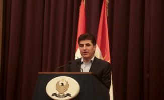 """""""Irak'ta ittifak olmadan kurulacak hükümetin başarılı olacağını zannetmiyorum"""""""