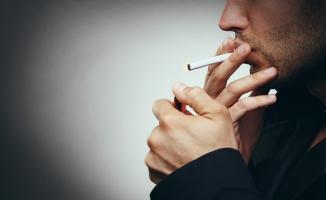 Sigara Kovid-19'a yakalanma riskini artırıyor