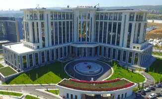 Şanlıurfa'ya 377 sağlık personeli atanacak