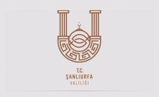 Şanlıurfa'da 2018 yılı toplantı alanlarını belirlendi