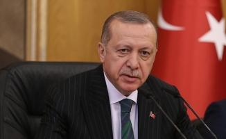 Türkiye'nin yer almadığı AB eksik kalmaya mahkumdur