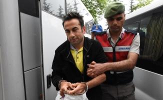 Zonguldak'taki FETÖ/PDY davasında karar