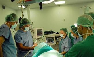 Bademcik ameliyatı, solunum yolu rahatsızlığı riskini arttırıyor
