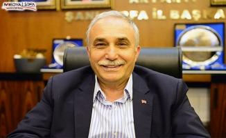 Bakan Fakıbaba seçim sonucuyla ilgili ne dedi ?