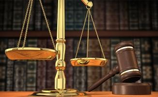 Ceylanpınar'da İki polisin şehit edildiği davanın gerekçeli kararı