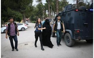 DEAŞ operasyonu: 12 gözaltı