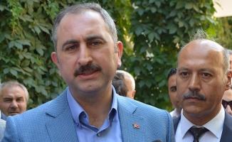 Cezaevlerindeki tutuklu sayısı açıklandı!