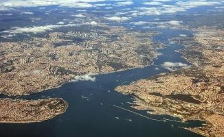 İstanbul'da oy dağılımı belirlendi