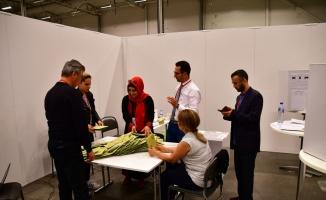 İsveç'te oy verme işlemi sona erdi