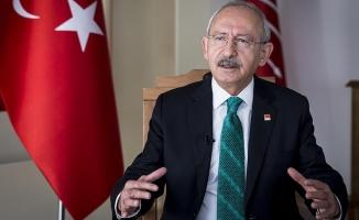 Kılıçdaroğlu: Baraj sorunu kalmadı!